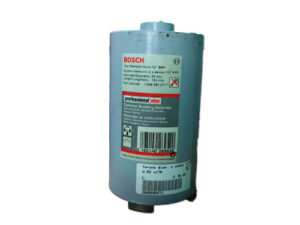 Bosch Fresa diamantata a secco diam 92 lung. 150 mm
